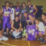 2002 Team VA